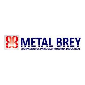 Metal Brey